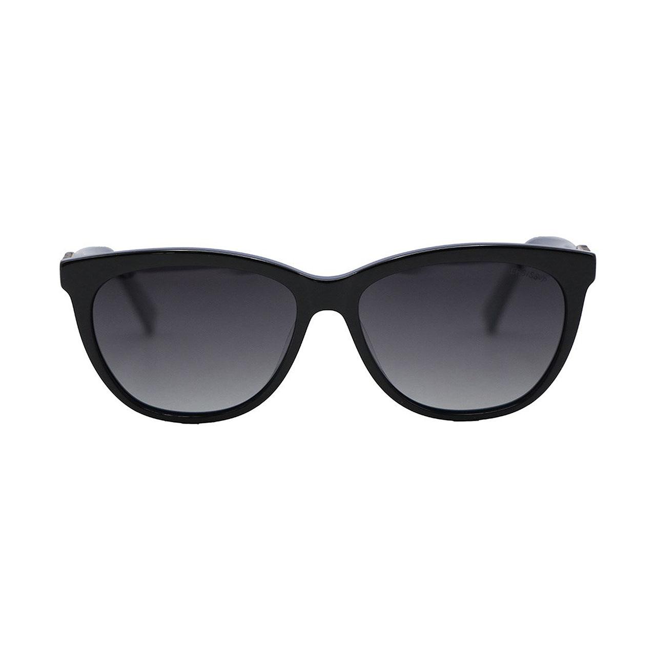 عینک افتابی پرسیس مدل305