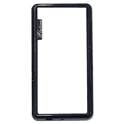 بامپر مدل BM-001 مناسب برای گوشی موبایل سونی Xperia Z3 Mini