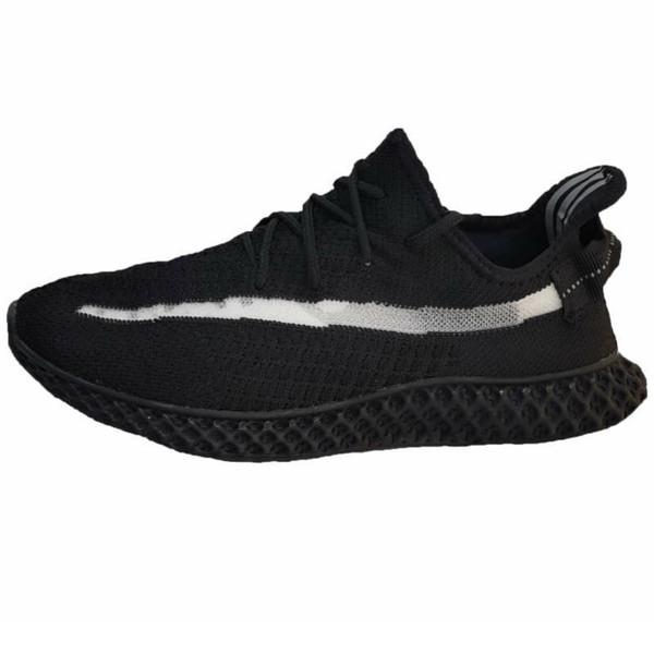 کفش مخصوص پیاده روی کد 0023