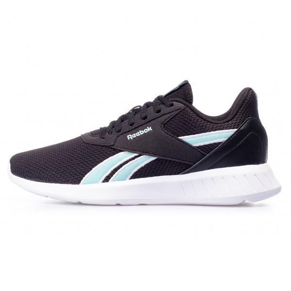 کفش مخصوص دویدن زنانه ریباک مدل fx1785