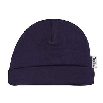 کلاه نوزادی تاپ لاین کد 2