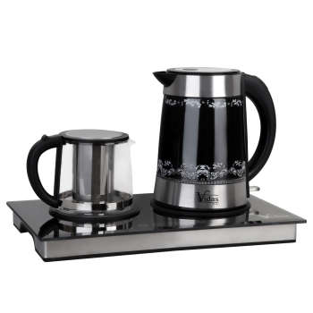 چایساز ویداس مدل VIR-2120