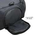 ساک ورزشی گوگانا مدل gog2030 thumb 14
