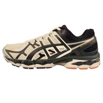 کفش راحتی مردانه  مدل 0834835