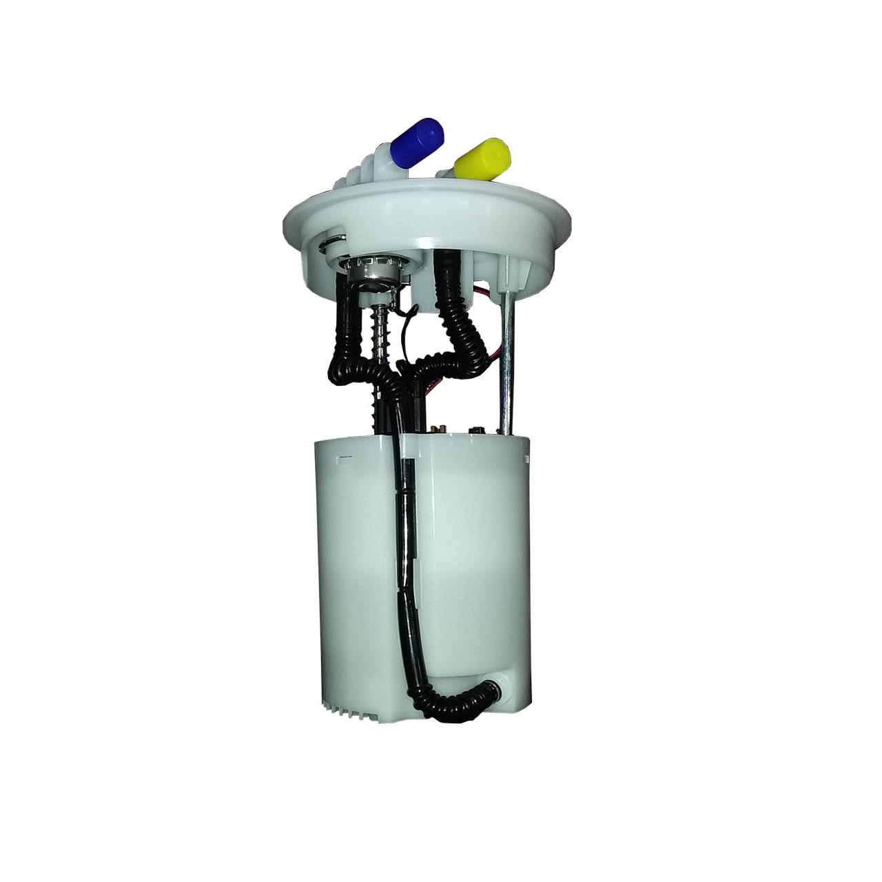 پمپ بنزین مدل S1123100 مناسب برای جک J5