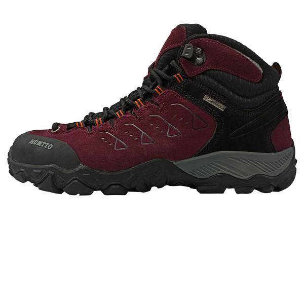 کفش کوهنوردی زنانه هامتو مدل 290027B-3