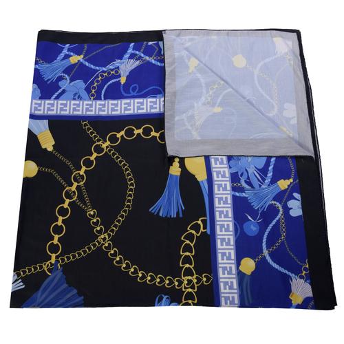 روسری زنانه کد R-981023