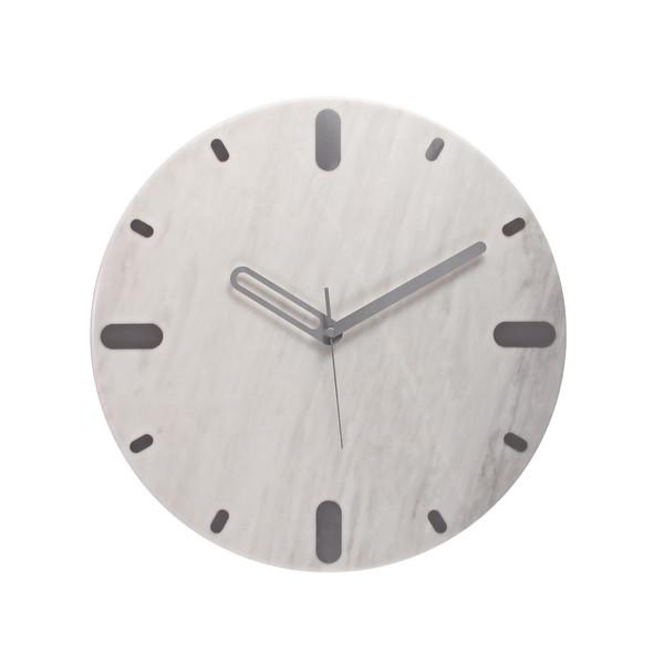 ساعت دیواری مدل 32