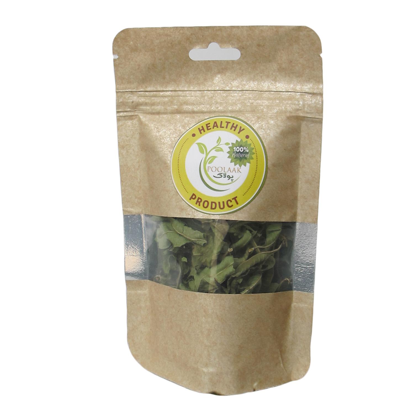 دمنوش گیاهی به لیمو پولاک - 35 گرم