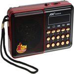 رادیو جوک کد H400ur thumb