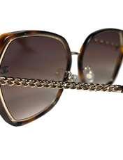 عینک آفتابی زنانه شانل مدل CH9322 -  - 4
