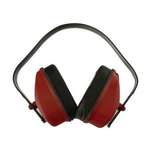محافظ گوش المپیک مدل OL1