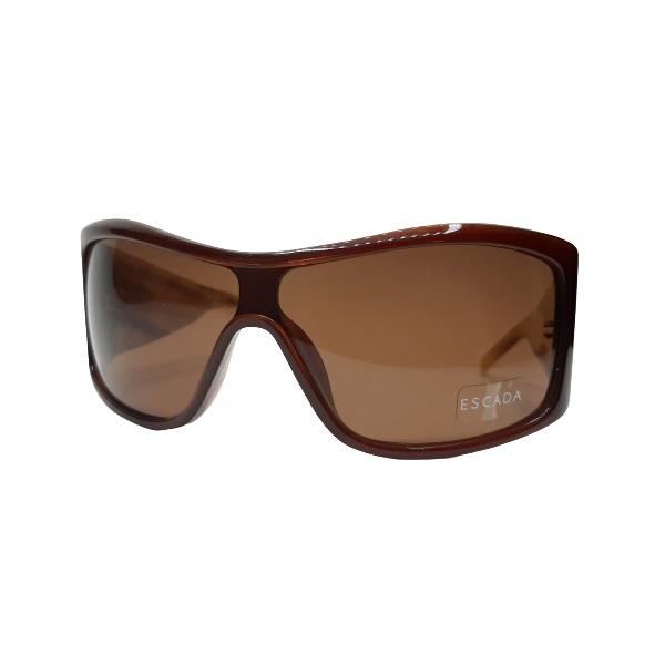 عینک آفتابی اسکادا مدل SES068SNc958