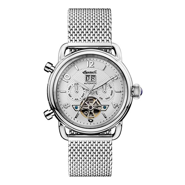 ساعت مچی عقربهای مردانه اینگرسل مدل I00904
