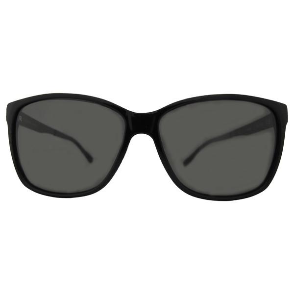 عینک آفتابی رودن اشتوک مدل R3243 C