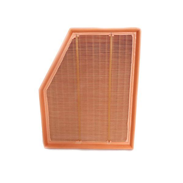 فیلتر هوا خودرو مان فیلتر کد c30139 مناسب برای بی ام دبلیو 630i