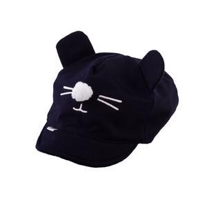 کلاه بچگانه مدل SO کد 1122