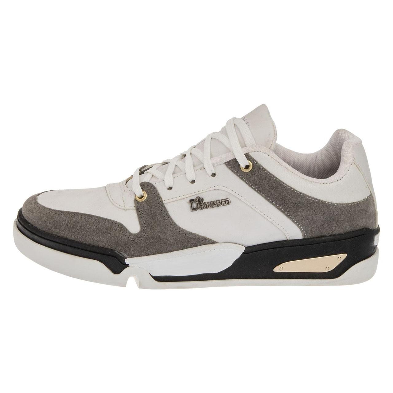 کفش روزمره مردانه کد ST-1