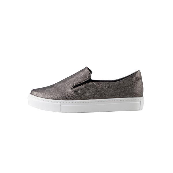 کفش روزمره زنانه صاد مدل SM0807