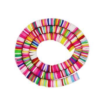 مهره دستبند مدل fimovasher مجموعه 150 عددی