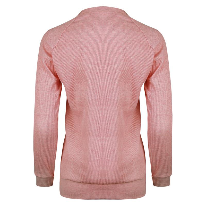 ست تی شرت و شلوار زنانه ماییلدا کد 3493-1
