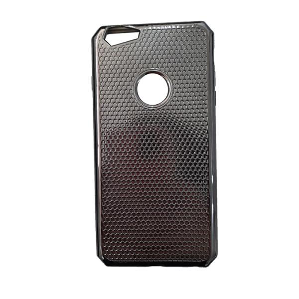 کاور استار مدل 1116 مناسب برای گوشی موبایل اپل Iphone 6 plus