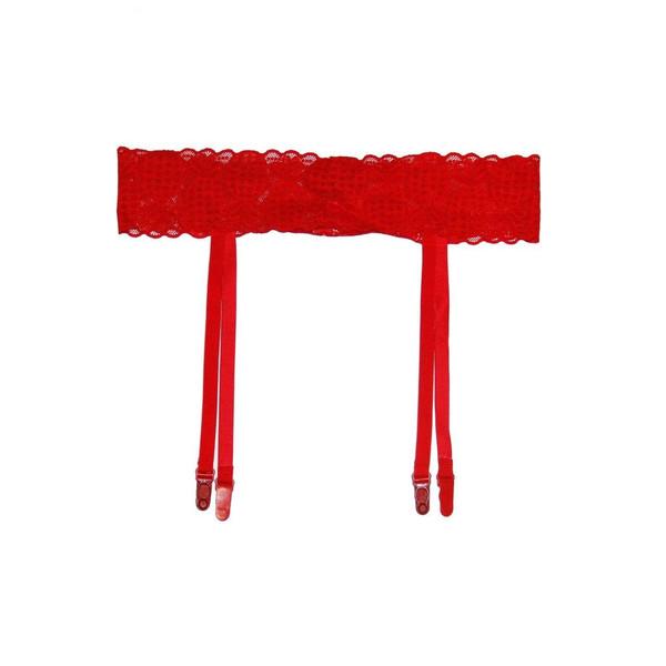 بند جوراب زنانه کد 432