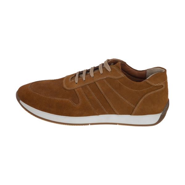 کفش پیاده روی مردانه مل اند موژ مدل MC507-508