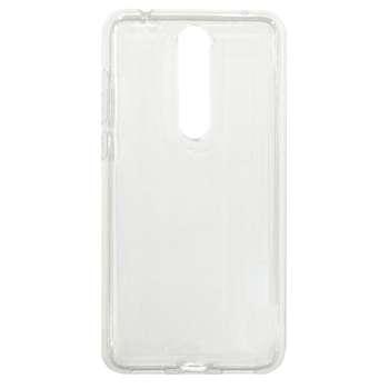 کاور مدل TC-001 مناسب برای گوشی موبایل نوکیا 3.1 Plus