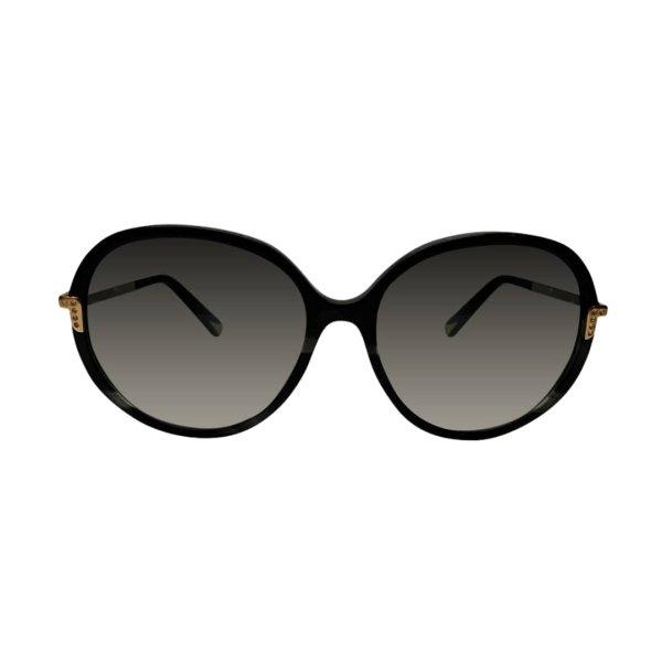 عینک آفتابی نینا ریچی مدل 060