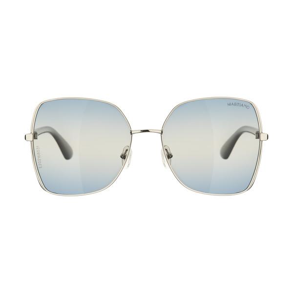 عینک آفتابی زنانه مارتیانو مدل pj921 c21