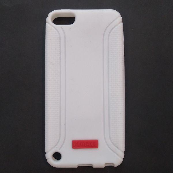 کاور مدل qad_44 مناسب برای گوشی موبایل اپل iphone 5/5s