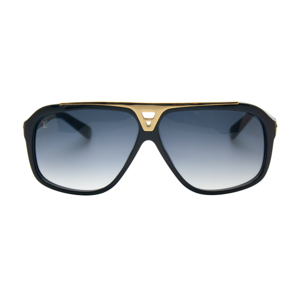 عینک آفتابی لویی ویتون مدل Z0350W B