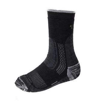جوراب ورزشی مردانه مدل MOUNT