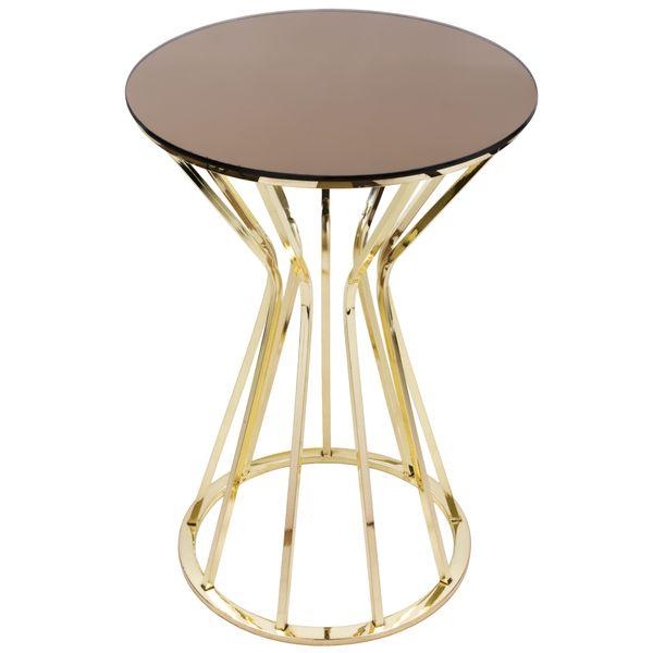 میز عسلی مدل 010