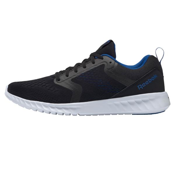 کفش مخصوص دویدن مردانه ریباک مدل EF4078