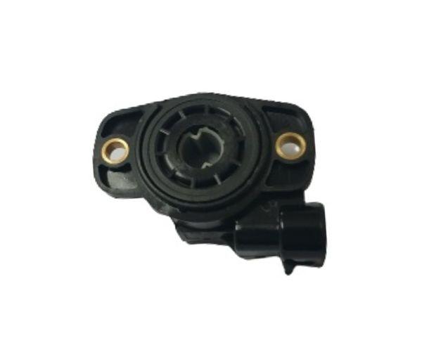 سنسور دریچه گاز گرین مدل 02025 مناسب برای l90
