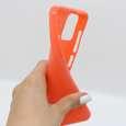 کاور مدل HF مناسب برای گوشی موبایل سامسونگ Galaxy A21s thumb 2