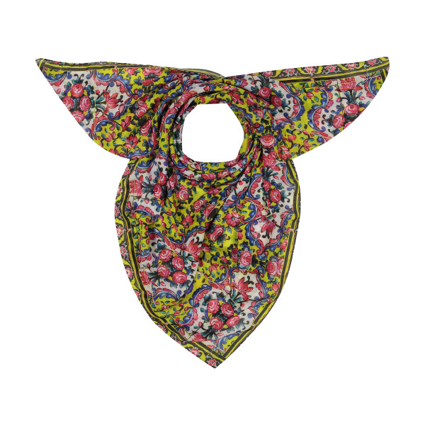 روسری زنانه میو مدل MSC1005