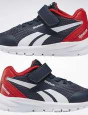 کفش مخصوص دویدن بچگانه ریباک مدل EH0618 -  - 2