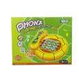 بازی آموزشی انگلیسی مدل تلفن مدل 8080 thumb 1