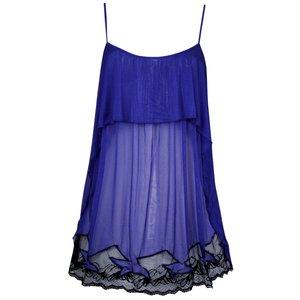 لباس خواب زنانه کد 3459-1