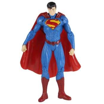 اکشن فیگور مدل سوپرمن کد 0286