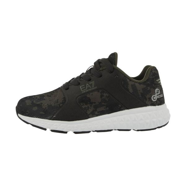 کفش مخصوص پیاده روی پسرانه امپریو آرمانی مدل XSX001XOT01-A790