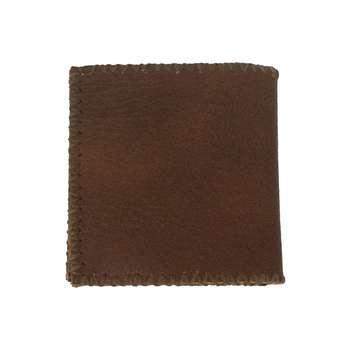 کیف پول مردانه مدل 001
