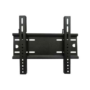 پایه دیواری مدل 2643 مناسب برای تلویزیون های 26 تا 43 اینچ