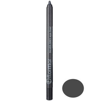 مداد چشم فلورمار شماره 003