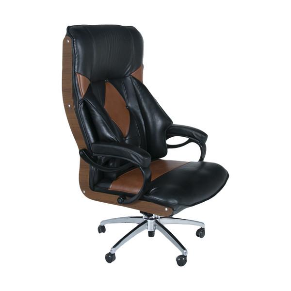 صندلی اداری آرکانو کد M800U