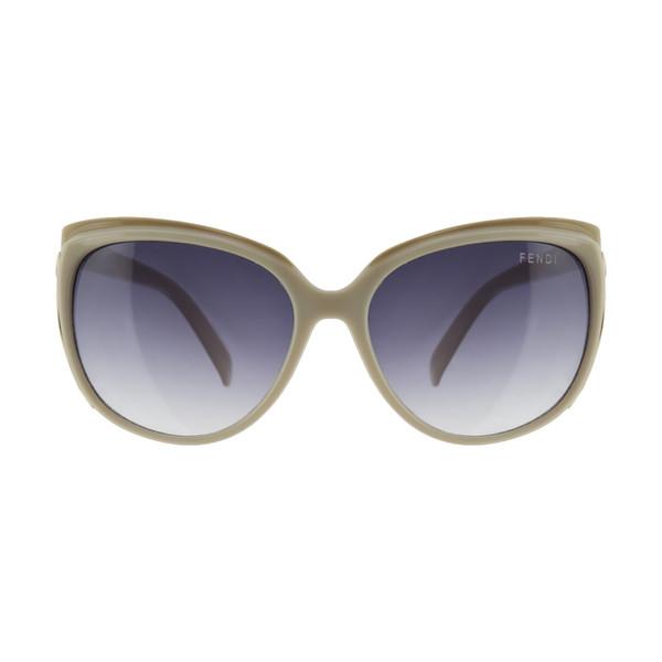 عینک آفتابی زنانه فندی مدل 5283