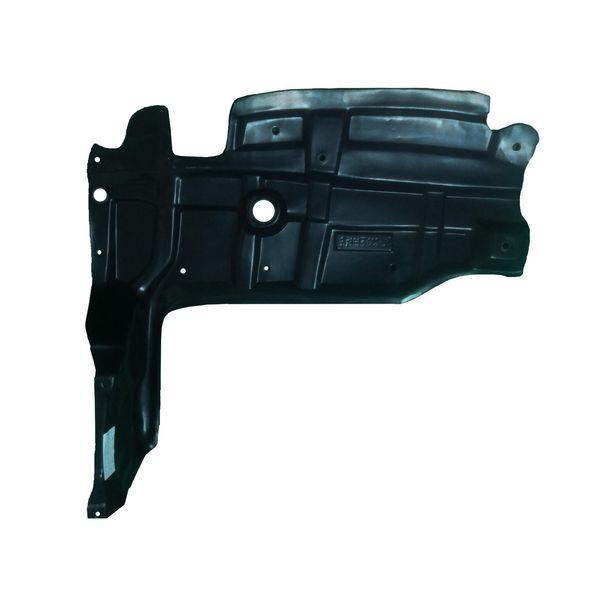 سینی زیر موتور چپ مدل 5174011-J08 مناسب برای ولکس C30